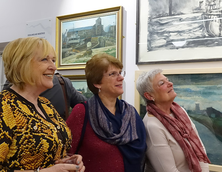 Friends-of-Beverley-Art-Gallery