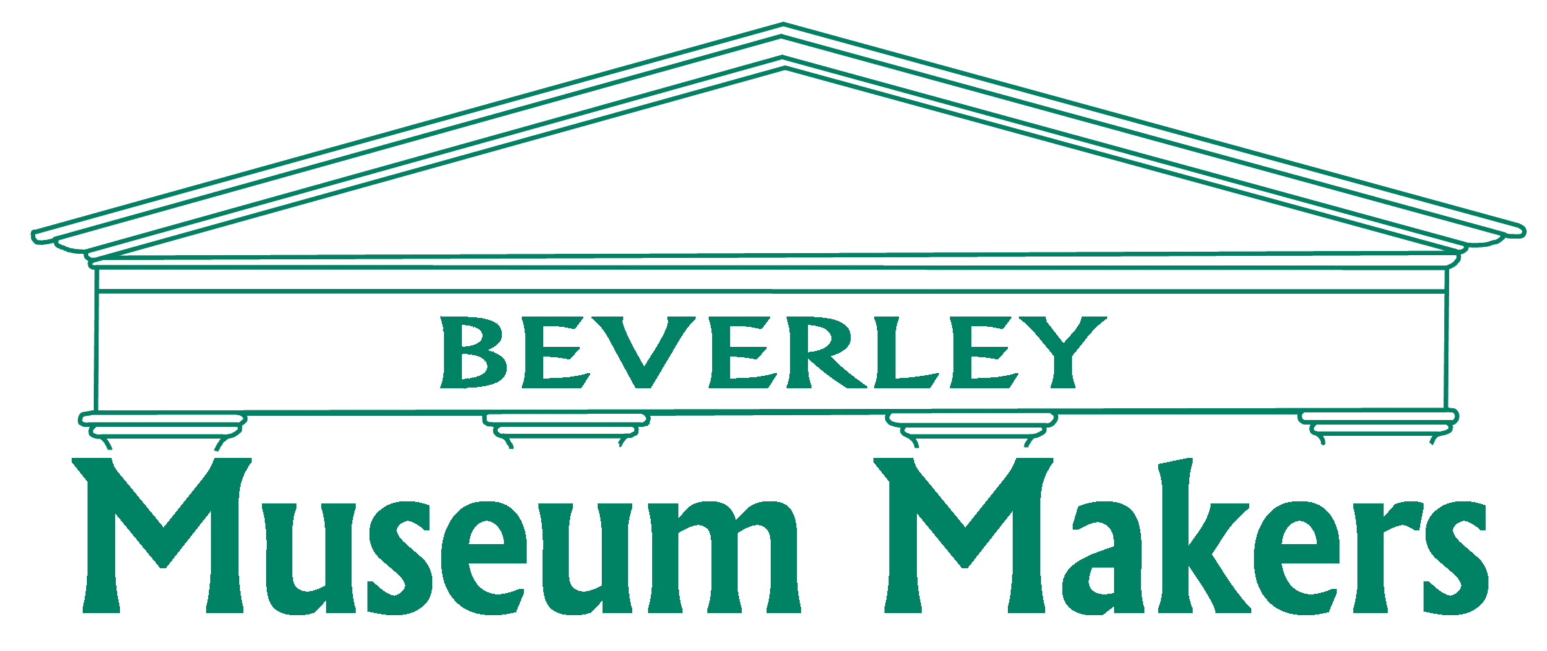 Beverley Museum Makers